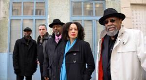 quintet from fb