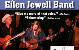 8-31 Eilen_Jewell band